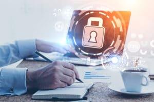 Sécurité des données : les actions nécessaires