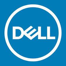 part-Dell
